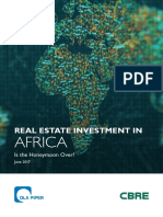 Real Estate in Africa.pdf