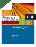Curso_CO_SAP controlling.pdf