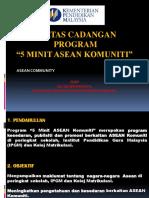taklimatprogramkomunitiaseanbpsh.pptx