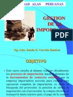 Clase N_1 - 2015 - II Exam d Carreñ p