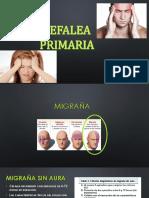 CEFALEA PRIMARIA.pptx