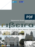 Patrimonio da Ribeira.pdf