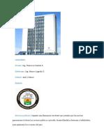 SÍMBOLOS DE LA UNIVERSIDAD.docx