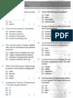 CXC model multiple chioce exams.pdf