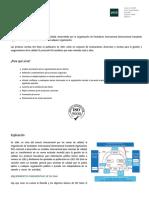 90000.pdf