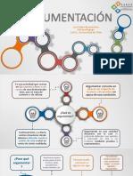 Argumentacion PDF 2691 Kb