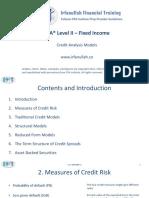 2014-01-25T14-27-52-R45-Credit Analysis Models