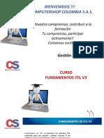 CURSO FUNDAMENTOS DE ITIL V3.pptx