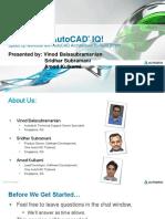 AutoCAD-Architecture Tool Sets