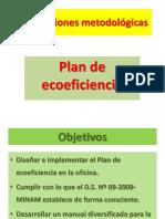 Plan-de-Ecoeficiencia.pptx