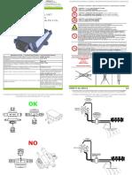 Ready OBD Installation Manual 1