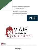 Los Iberos (Rev 3)