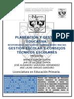 294191750-Dimensiones-de-la-Gestion-Escolar.pdf