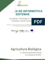 Agricultura Biológica e o Desenvolvimento Rural no contexto da PAC (1).pdf