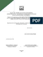 3de9.JJGT_cap3.pdf