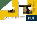 ManualResilincia.pdf