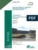 vol_C-all.pdf