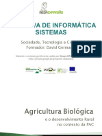 Agricultura Biológica e o Desenvolvimento Rural no contexto da PAC.pdf