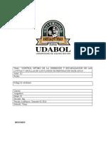 CORDOVA FLUIDOS (Autoguardado).pdf