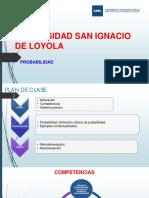 Probabilidad-Estadistica.pdf