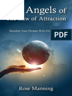 Day, Christine - The Angels of The Law of Attraction – Manifest Your Dreams With Divine Power.pdf