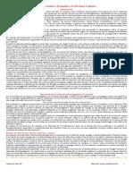 Apuntes preámbulo mecánica cuántica.pdf