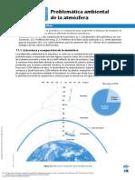 Ecología Impacto de La Problemática Ambiental Actu... ---- (Pg 149--161)