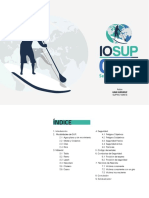 Guia-Seguridad-y-Rescate-Stand-Up-Paddle-Surf-IOSUP.pdf