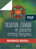 Maurice Nicoll - Yaşayan Zaman.pdf