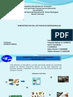 admonfinanzaseimpuestoslaminasexposicionfinanzaseimpuesto-160915150856