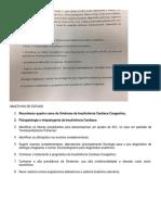 IC Tratado de Clínica Médica