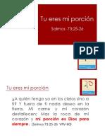 Tu-eres-mi-porción.pdf