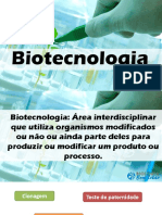 Biotec - OBB