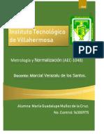 Actividad 2.1 MuñozdelaCruz