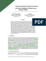7642-leveraging-the-exact-likelihood-of-deep-latent-variable-models.pdf