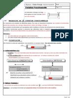13- Cours Cotation fonctionnelle ET Exercices.pdf