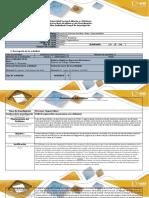 plan individual y grupal de investigacion.docx