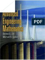 Solucoes_Zill-Cullen-Wright-Advanced_Engineering_Mathematics_V3_3ed.pdf