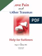 love-pain-e-book.pdf
