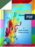 teoría del color 2015.docx