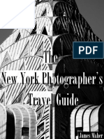 The New York Photographer's Travel Guide.pdf