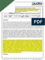 INFORME REHABILITACIÓN QUEBRADA Carmen (2).docx