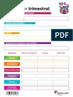 Correos electrónicos Examen2trimestresantillanasexto.pdf