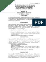 NORMATIVA UNELLEZ.pdf