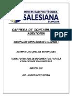 2008 Reforestacion Informes Estatales