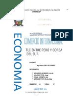 99579893-Investigacion-Tlc-Peru-corea-Del-Sur.docx
