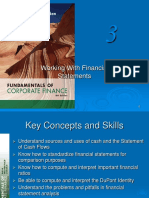 fin440_chapter_3.ppt