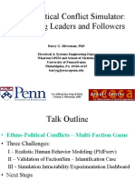 us-ethno-political-conflict-simulator-silverman-2006.pdf