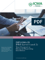 Brochure DiplomainIFRS 2019 NEW
