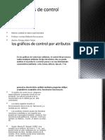 Los Grficos de Control Por Atributosyvariables 151209055902 Lva1 App6891